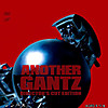 3another_gantz