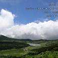 2006.08.16.一切経山-2.浄土平~酸ヶ平.鎌沼.6