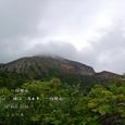 2006.08.16.一切経山-7.鎌沼~浄土平.一切経山