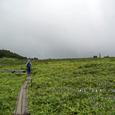 2006.08.16.一切経山-7.鎌沼~浄土平.TKYS.2