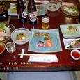 2006.08.16.一切経山-8.玉子湯.1