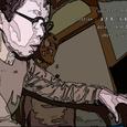 2006.08.16.一切経山-8.玉子湯.TKYS&FSY.3
