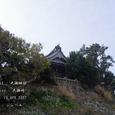 2007.04.15.大瀬崎-1.大瀬崎.大瀬神社