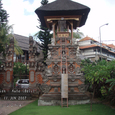 2007.06.11.Bali-1.Kuta.1