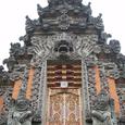 2007.06.11.Bali-1.Kuta.2