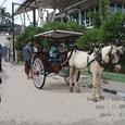 2007.06.11.Bali-1.Kuta.3