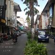 2007.06.11.Bali-1.Kuta.4