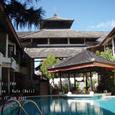 2007.06.11.Bali-1.Kuta.FBH.2