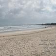 2007.06.11.Bali-1.Kuta.Kuta Beach.1