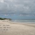 2007.06.11.Bali-1.Kuta.Kuta Beach.2