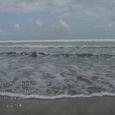 2007.06.11.Bali-1.Kuta.Kuta Beach.4