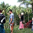 2007.06.11.Bali-2.Tegallalang.hmko&itty&ytyrk&nmr