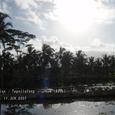 2007.06.11.Bali-3.Tegallalang~Ubud.2
