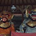 2007.06.11.Bali-4.Puri Saren Agung.1