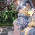 2007.06.11.Bali-4.Puri Saren Agung.2