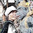 2007.06.11.Bali-4.Puri Saren Agung.ytyrk