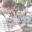 2007.06.11.Bali-5.Ubud.hmko&nmr