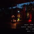 2007.06.11.Bali-6.Denpasar.KECAK DANCE.1
