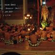 2007.06.11.Bali-6.Denpasar.KECAK DANCE.2