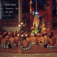 2007.06.11.Bali-6.Denpasar.KECAK DANCE.3