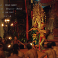 2007.06.11.Bali-6.Denpasar.KECAK DANCE.4