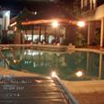 2007.06.11.Bali-7.Kuta.FBH.1