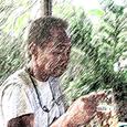 2007.06.12.Bali-Kuta.hmko