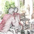 2007.06.12.Bali-Kuta.ytyrk&nmr.4