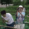 2007.07.08.行田-古代蓮の里.AKR&FSY.2