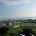 2007.08.13.井田-6.函南.1