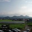 2007.08.13.井田-6.函南.2