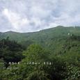 2007.08.27.常念岳-2.常念小屋~一ノ沢登山口.6