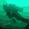 2007.09.16.初島-2.フタツネ.tzmnk.2