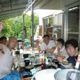 20080830石垣島-03b_めがろぱ_itty&kbsk&ジンベエ&ytyrk_sutk_02-3