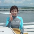 20080831石垣島-01a_船上_sutk_kbsk_02-3