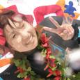 20080831石垣島-02a_船上_sutk_itty_02-3