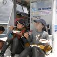 20080831石垣島-02a_船上_sutk&ytyrk_itty_01-3