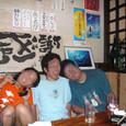20080831石垣島-06_錦_itty&ジンベエ&ytyrk_sutk_01-3