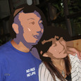 20080831石垣島-06_錦_kbsk&sutk_itty_05-3