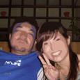 20080831石垣島-06_錦_kbsk&sutk_ytyrk_01-3