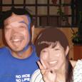 20080831石垣島-06_錦_kbsk&sutk_ytyrk_03-3