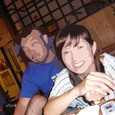 20080831石垣島-06_錦_kbsk&sutk_ytyrk_04-3