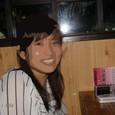 20080831石垣島-06_錦_sutk_itty_01-3