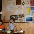 20080831石垣島-06_錦_ジンベエ&ytyrk_itty_01-3