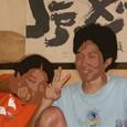 20080831石垣島-06_錦_ジンベエ&ytyrk_itty_02-3