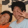 20080831石垣島-06_錦_ジンベエ&ytyrk_itty_03-3
