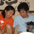 20080831石垣島-06_錦_ジンベエ&ytyrk_kbsk_01-3