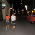 20080831石垣島-07_市街_sutk&ytyrk_itty_01-3